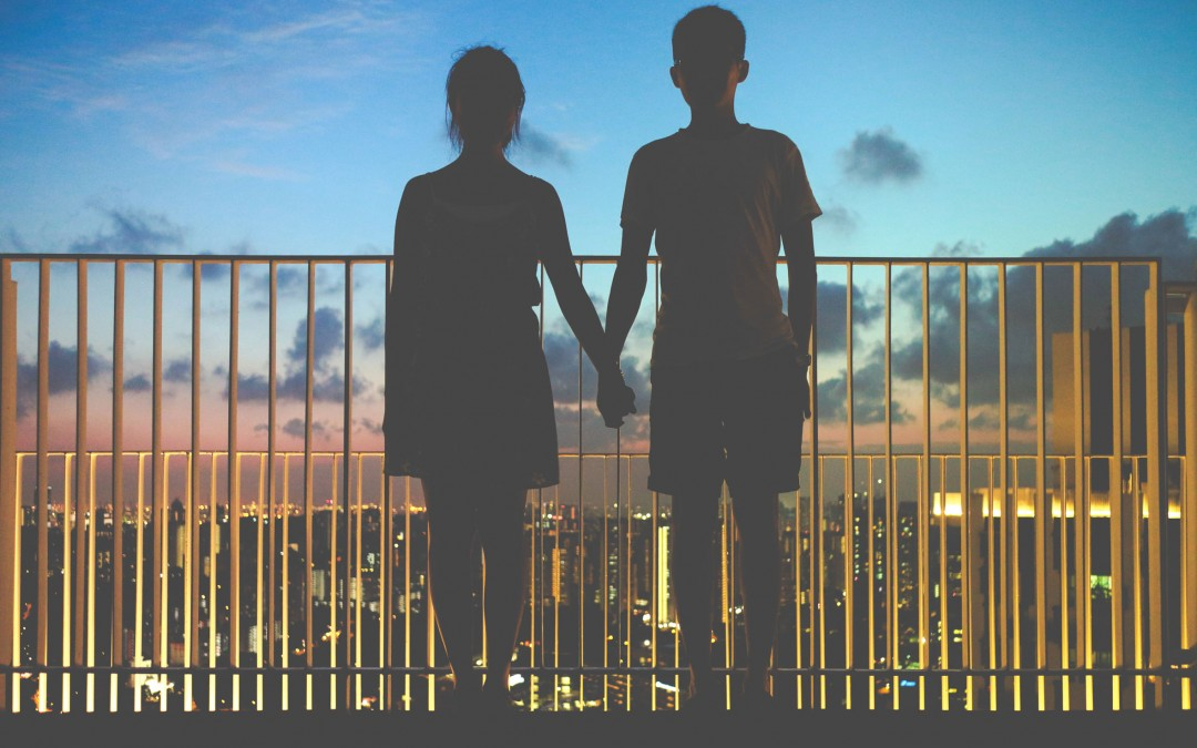 Long-Distance: Is It Worth It?