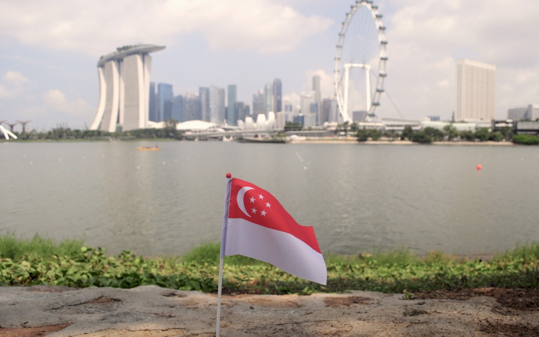 SG51: Now What?